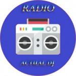 Radio actual dj