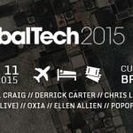 Tribaltech 2015