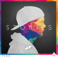 avicii stories