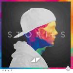 Nuevo album avicii stories