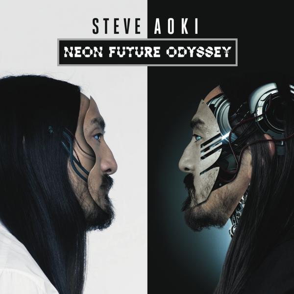 Steve-Aoki-Neon-Future-Odyssey-2015-1400x1400-600x600
