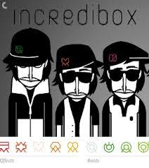 Incredibox para android