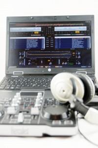 mixer-861403_1920