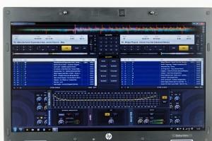 mixer-861427_1280