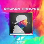Avicii Broken Arrows, Nuevo videoclip de avicii