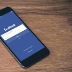 Facebook estrena Music Stories, escuchar música en la misma aplicación