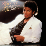 Top 10 Discos mas vendidos de la historia de la música