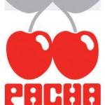 Pacha NYC cerrará sus puertas en enero