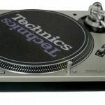 ¿Eres DJ si no has pinchado en vinilo?