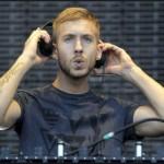 Top 5 mejores DJs pagados del mundo