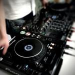 TUTORIAL DJ Contar BPM Tema 2