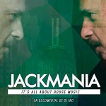 Documental Jackmania – Documental house