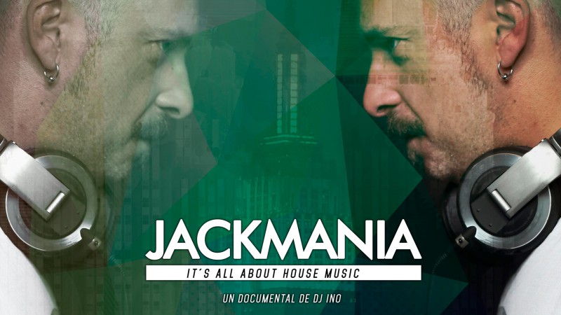 documental jackmania