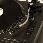 Mejores tocadiscos dj – Top 5