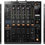 TUTORIAL DJ: TEMA 1 Que equipo DJ necesito