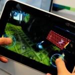 Juegos de música android. Top 7 mejores juegos gratis