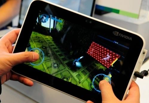 Juegos De Musica Android Top 7 Mejores Juegos Gratis Actual Dj
