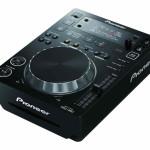 Pioneer CDJ 350 para Dj – Descripción y Guía | Actual DJ