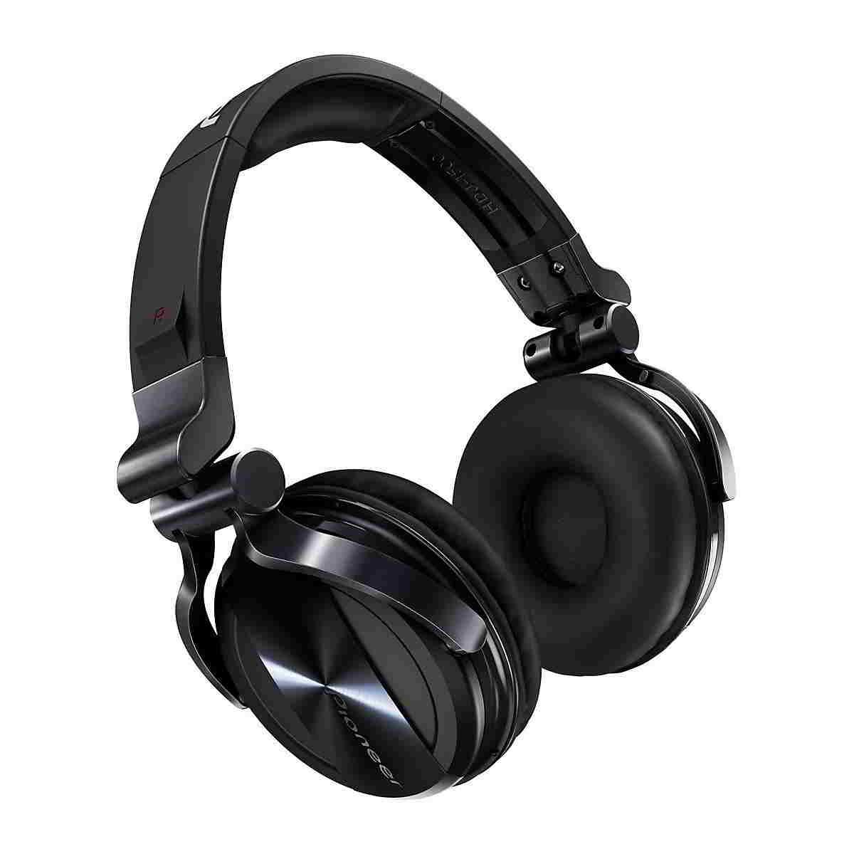 top mejores auriculares para dj u qu auricular elijo
