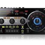 Pioneer rmx-1000 | Descripción y Tutorial completo