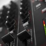 American Audio 14 MXR | Guía y descripción completa