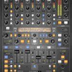 Behringer ddm 4000 | Mesa de mezclas de 4 canales