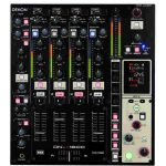 Denon dn-x1600 | Mesa Mezclas Dj de 4 canales