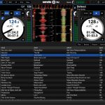Serato DJ 1.9.2 Beta – Disponible para descargar