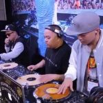 Top 10 Shows de djs y productores (Parte 2) – Djs en directo
