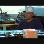 Documental Scratch – Turntablism