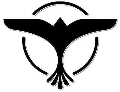 logos djs cómo diseñar un buen logotipo para dj actual dj