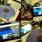 DVS Dj – PiDeck, convierte tu tocadiscos en digital