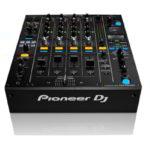 Pioneer djm900nxs2 – Descripción, vídeos y precio