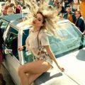 las mejores canciones de reggaeton