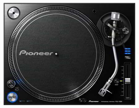 pioneer plx 1000 amazon