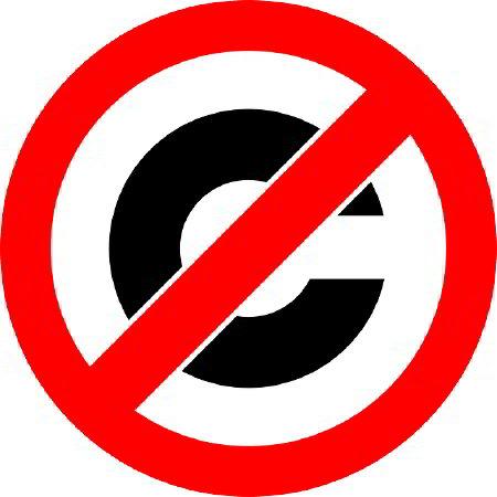 copyright en la música