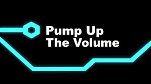 documental house pump up the volume