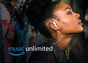 descargar música gratis en el móvil